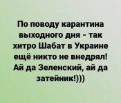 IMG_20201122_111730_353.jpg