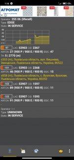 Screenshot_2021-01-09-01-16-54-864_com.parizene.netmonitor.jpg