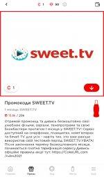 Screenshot_20210407-214402__01.jpg