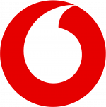 1020px-Vodafone_icon.svg.png